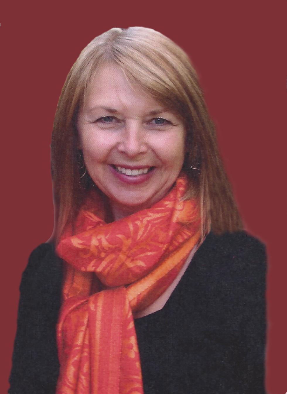 Donna Parsons Bulletin.jpg