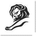 cannes-lions-logo.jpg