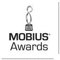 mobius_logo.jpg