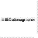 motionographer.jpg
