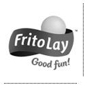 fritolay.jpg