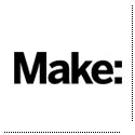 make magazine.jpg
