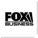 FoxBusiness.jpg