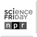 SciFri_NPR.jpg