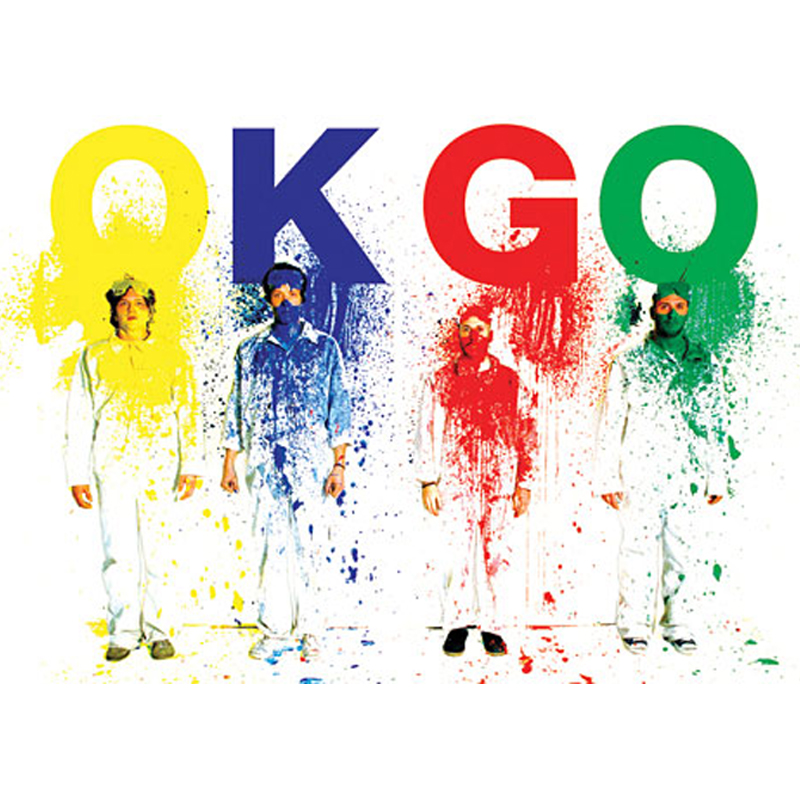OKGO.jpg