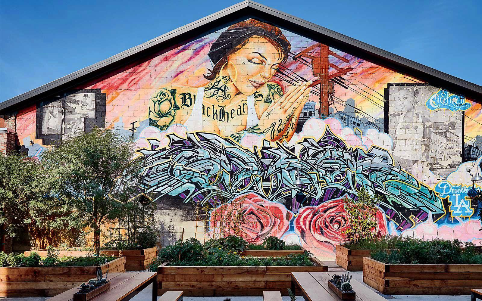 hauser-wirth-mural-LOSANGELES0217.jpg
