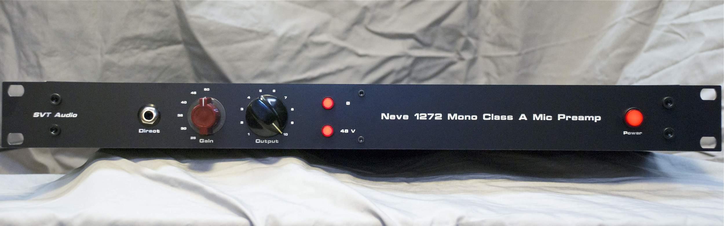 Neve 1272 Mono NM 032614 Front #2.jpg