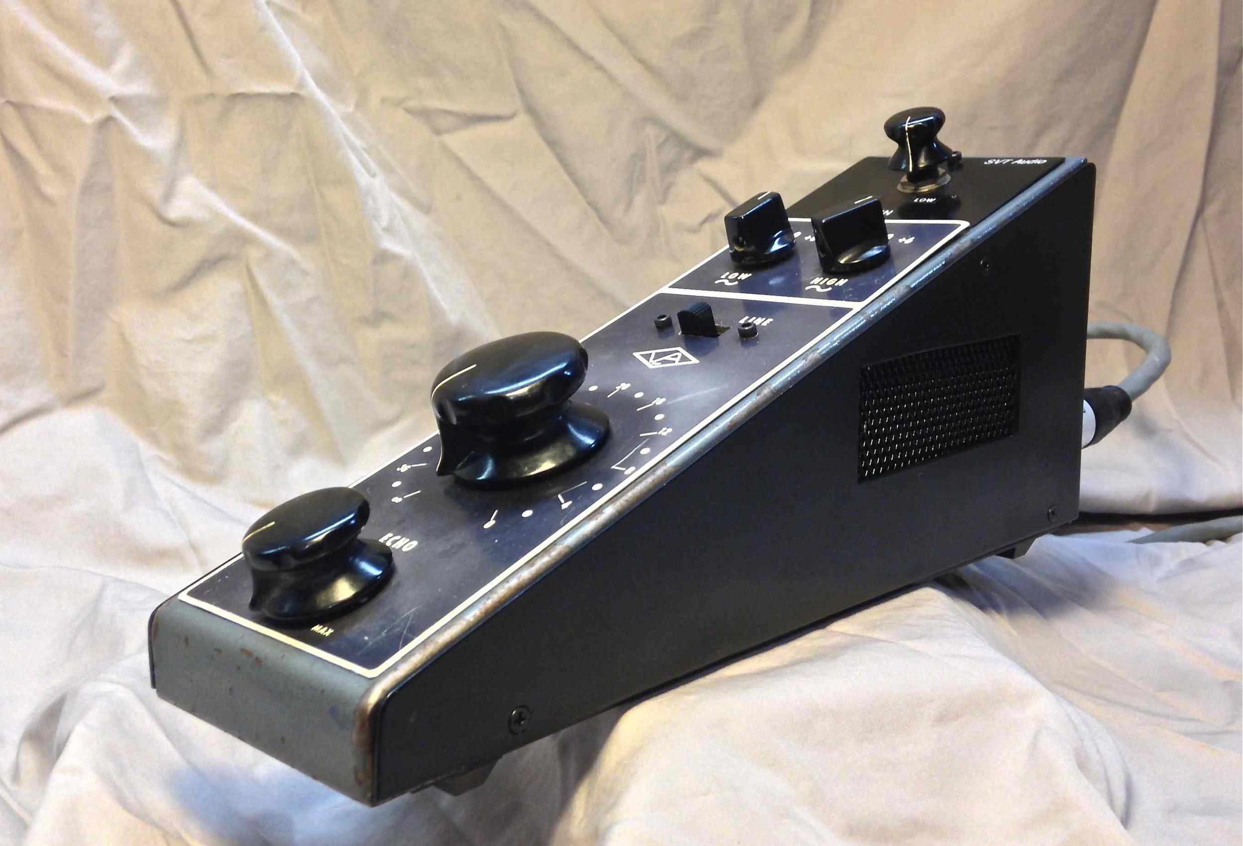 UA 610A angle front.jpg