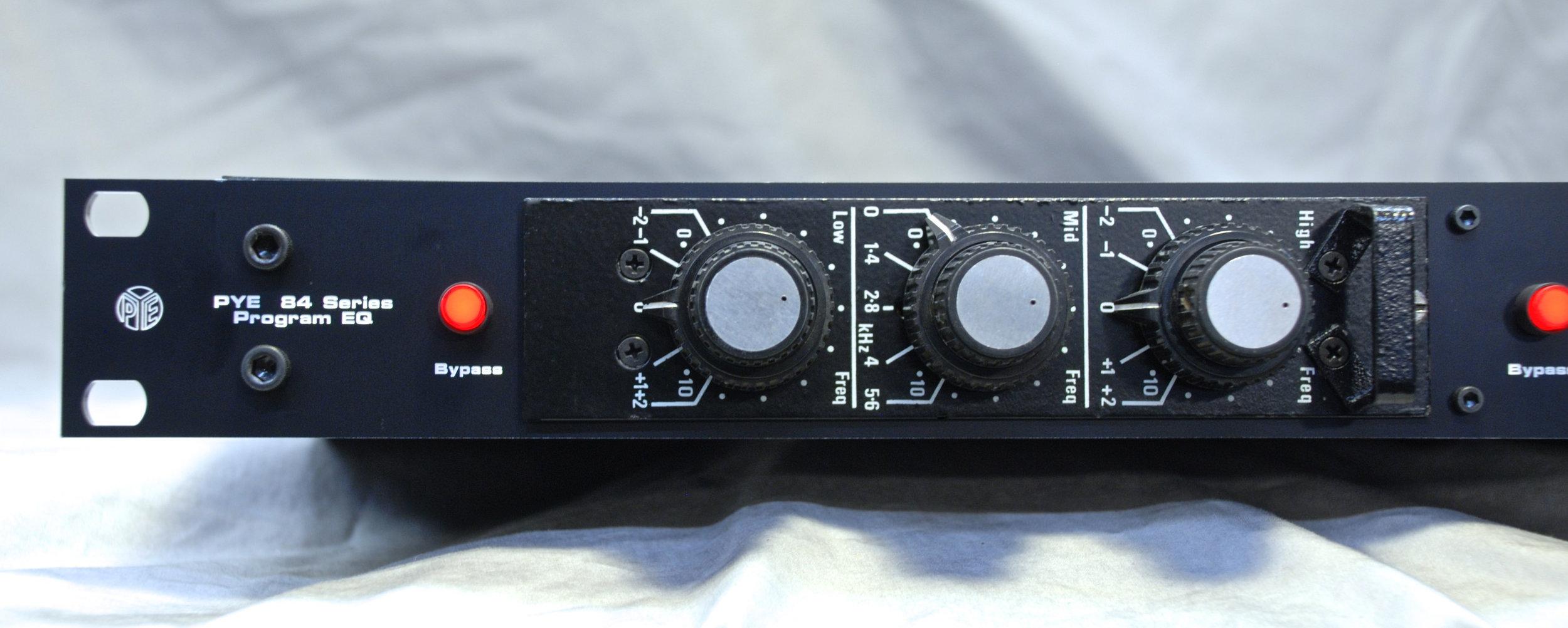 PYE 84 Series EQ LHS.jpg