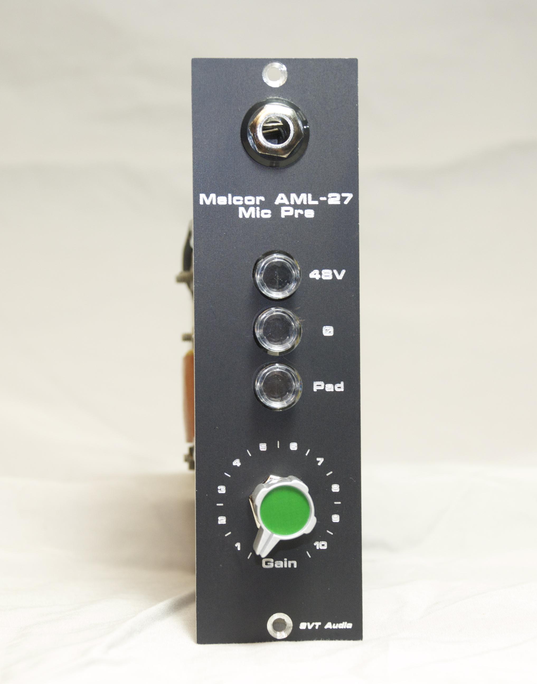 Melcor AML-27.jpg