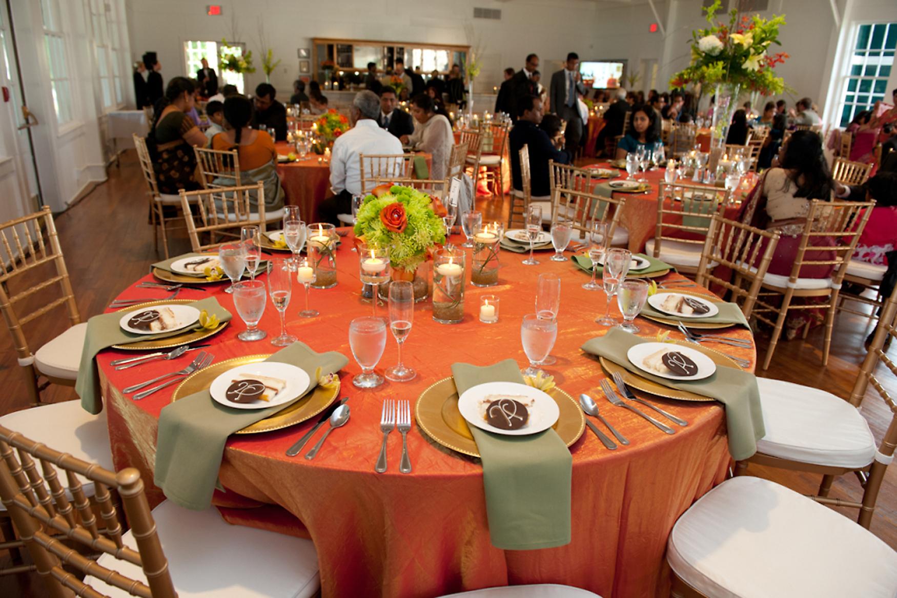 Godishala Table.jpg