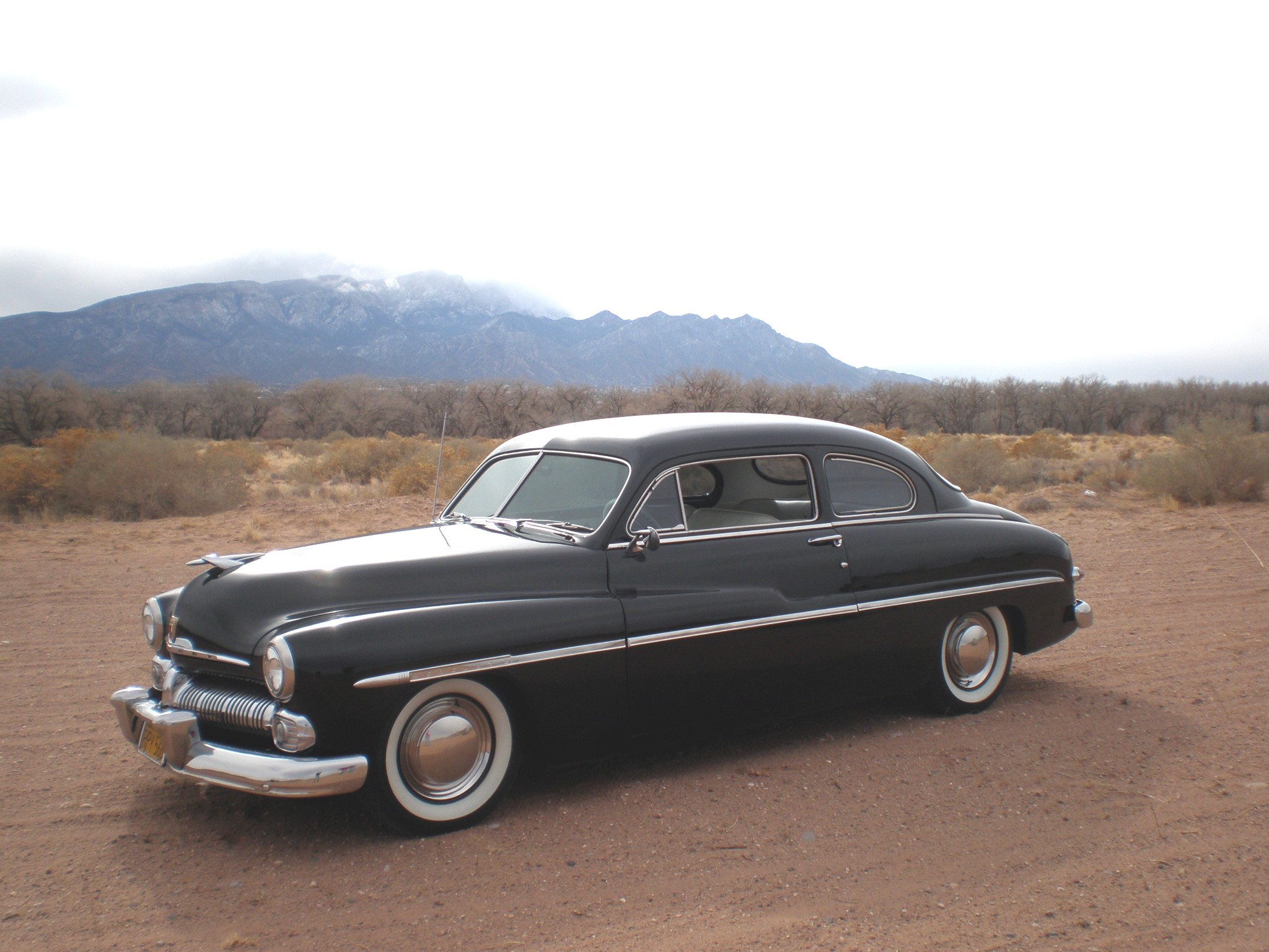 Joe Abbins 1050 Mercury.jpg