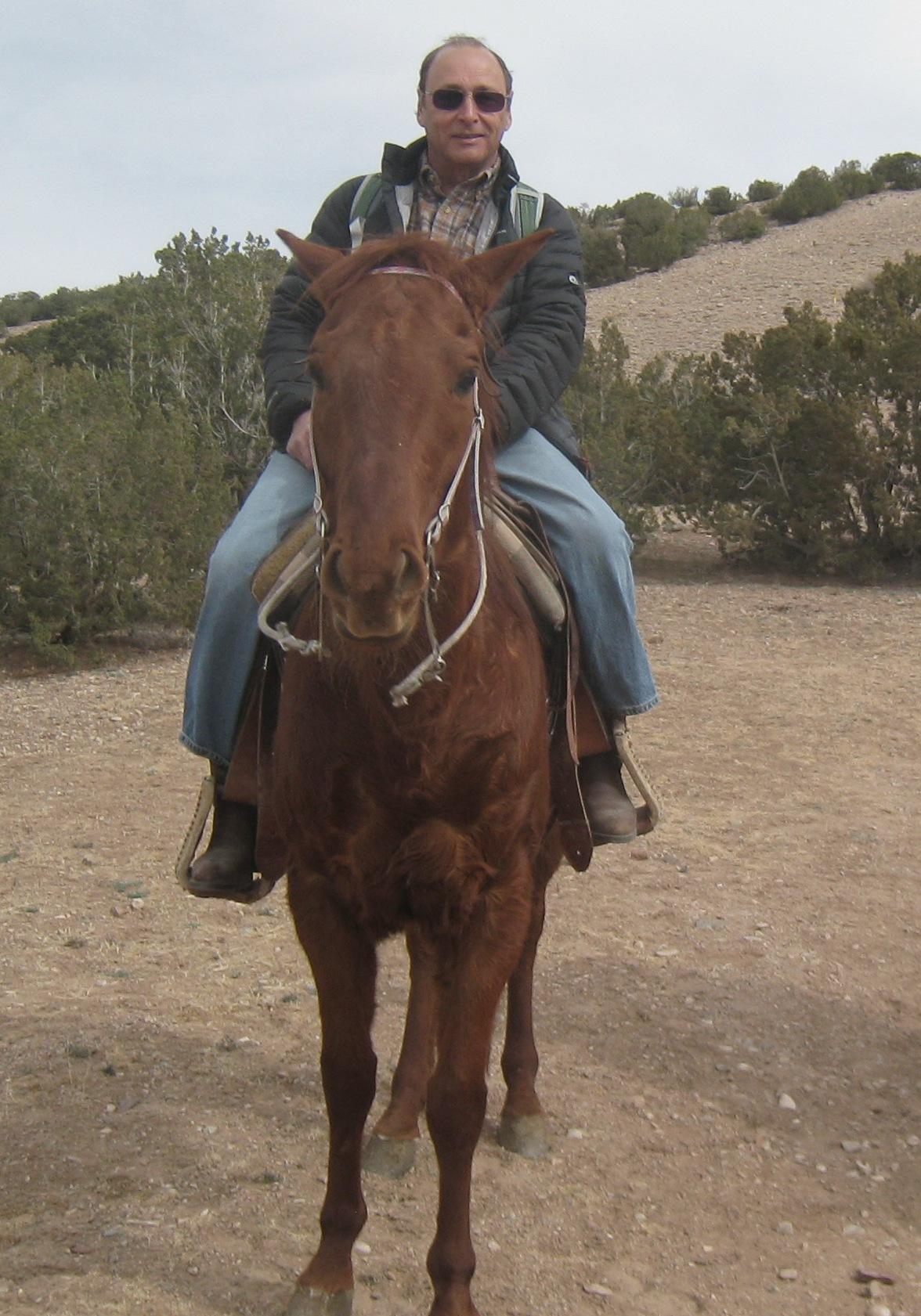 Feb 2014 Horse Belen Tour 040 Pres picture.jpg