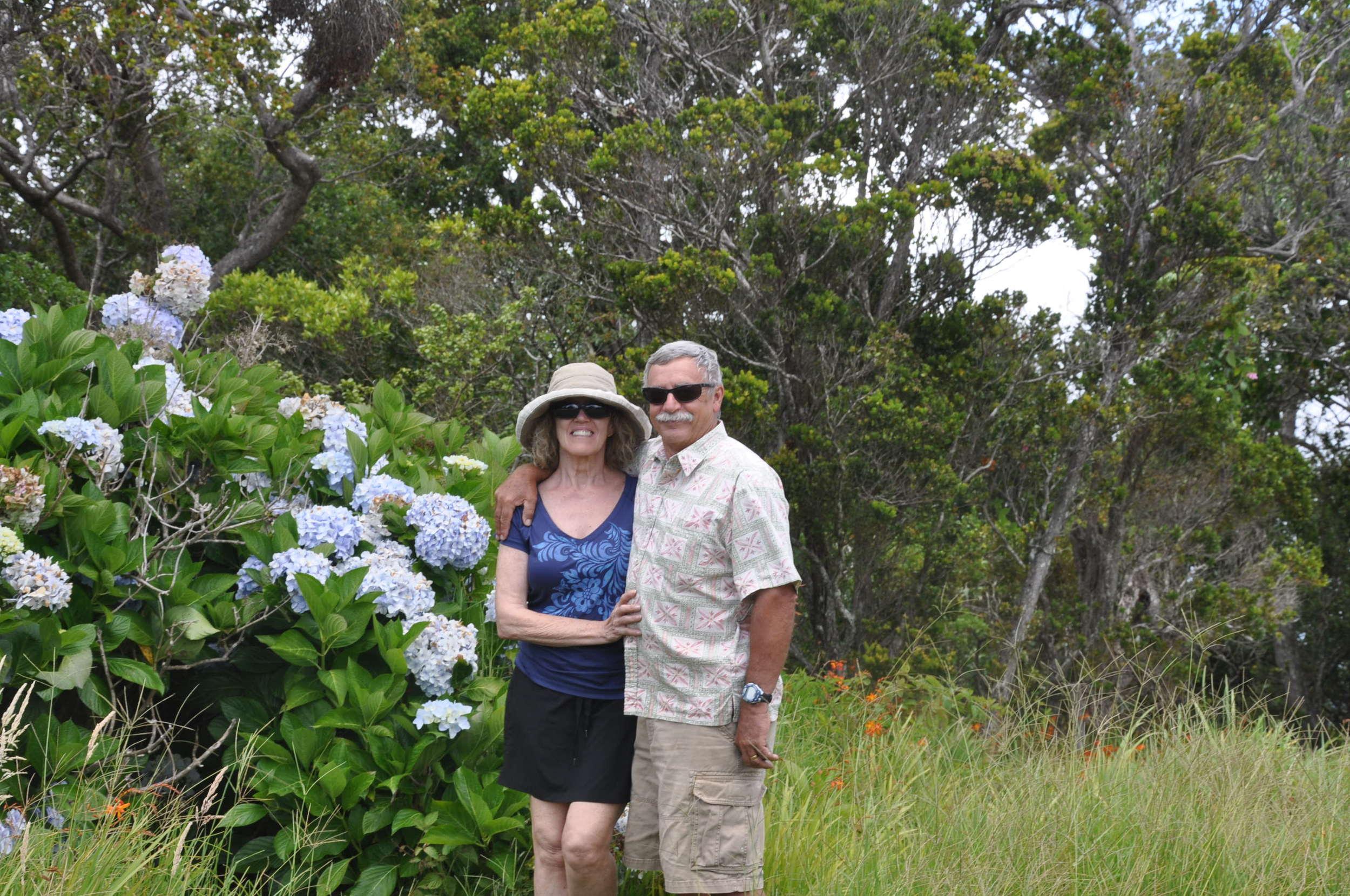 Lorna and Larry.JPG