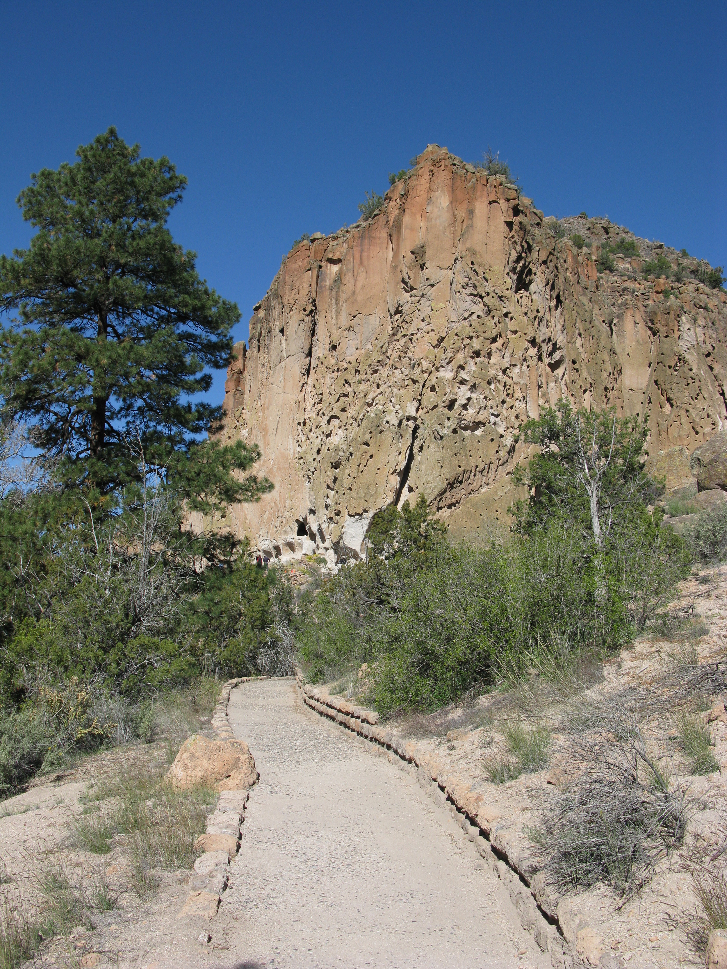 New Mexico National Tour ---83 pictures 079.jpg