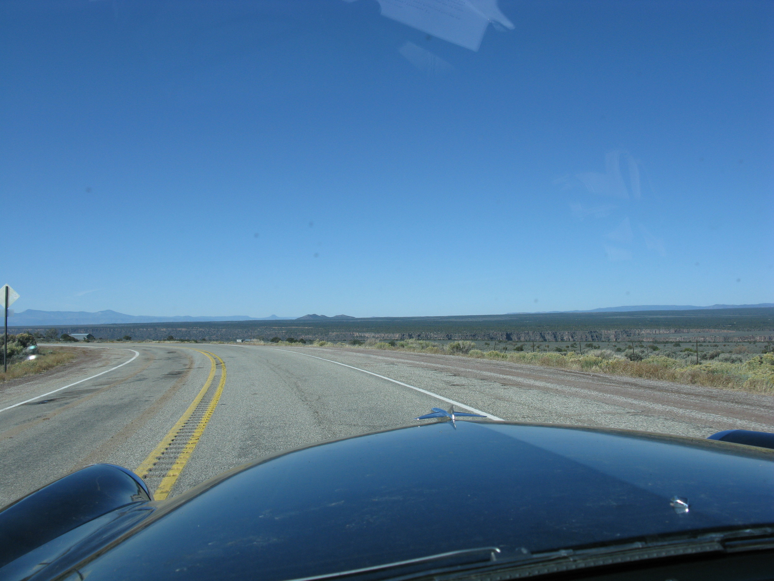 New Mexico National Tour ---83 pictures 060.jpg