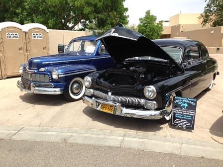 Joe's car.jpg