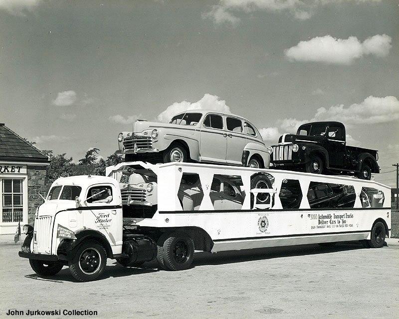 1946 Fords.jpeg