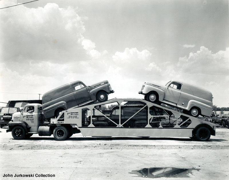 1948 Ford Panels.jpg