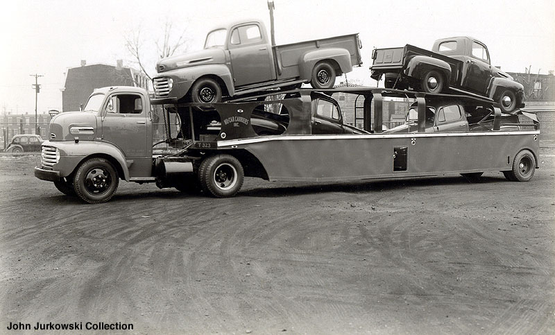 1948 Ford Pickups.jpg