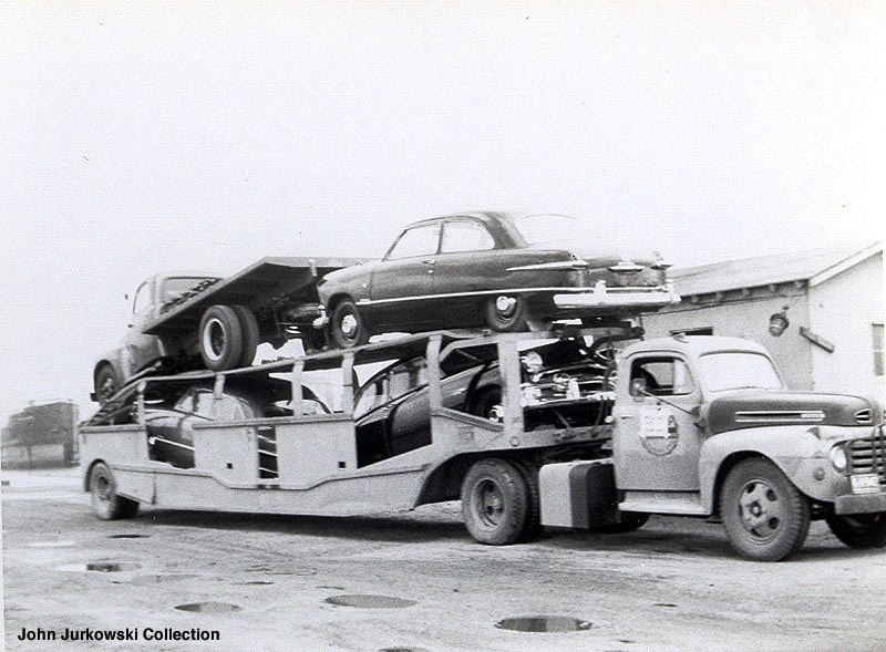 1951 Fords 2.jpeg