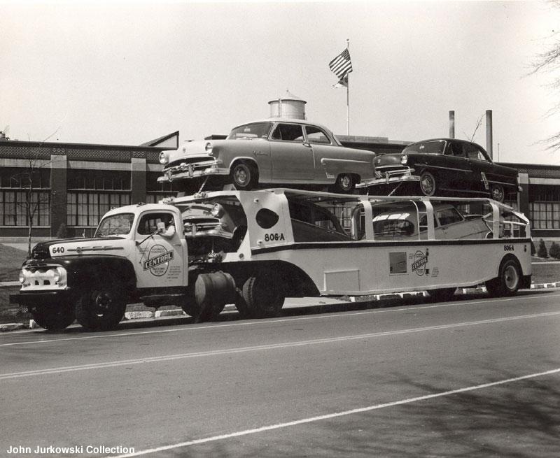 1953 Fords.jpg