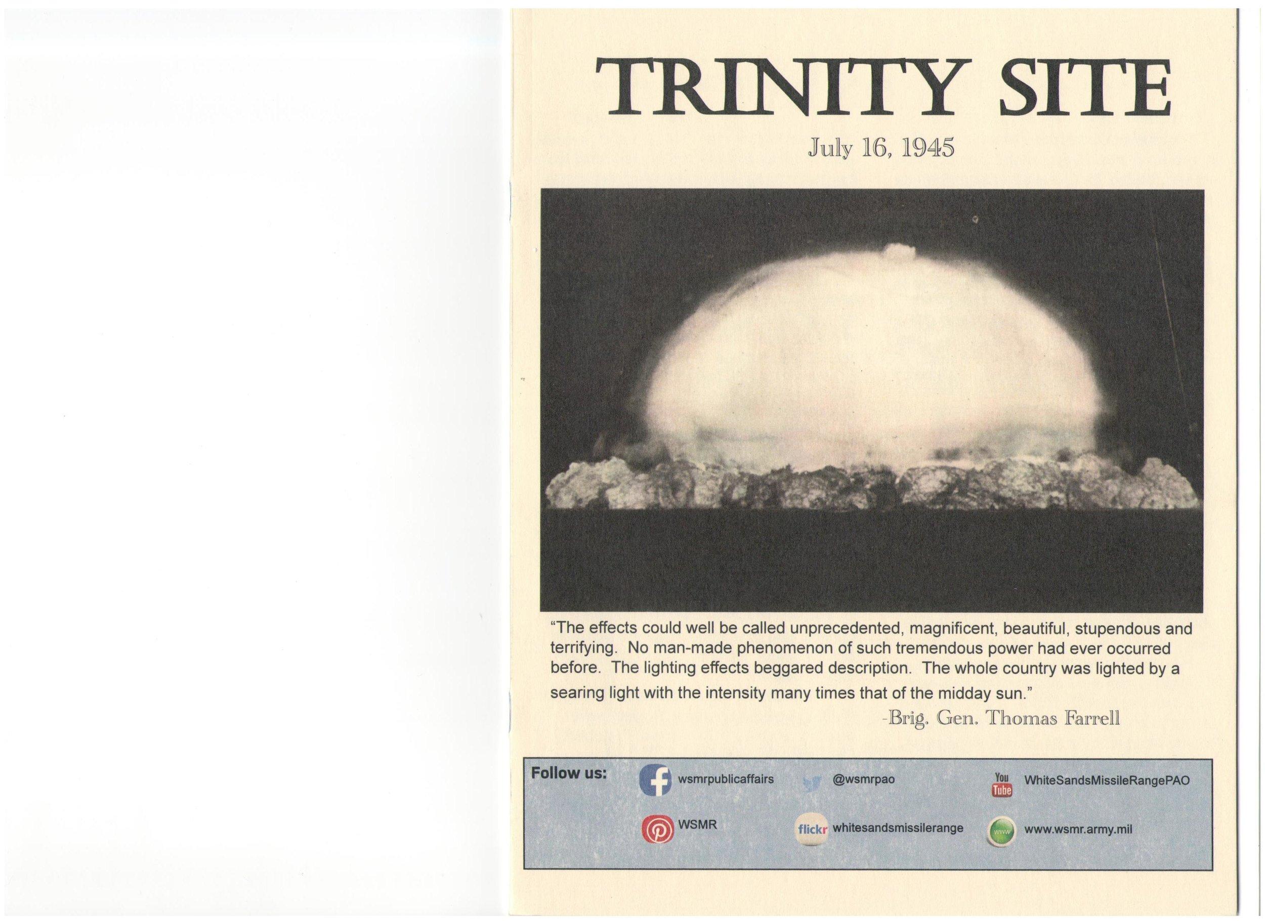 Trinity pg 1 001.jpg