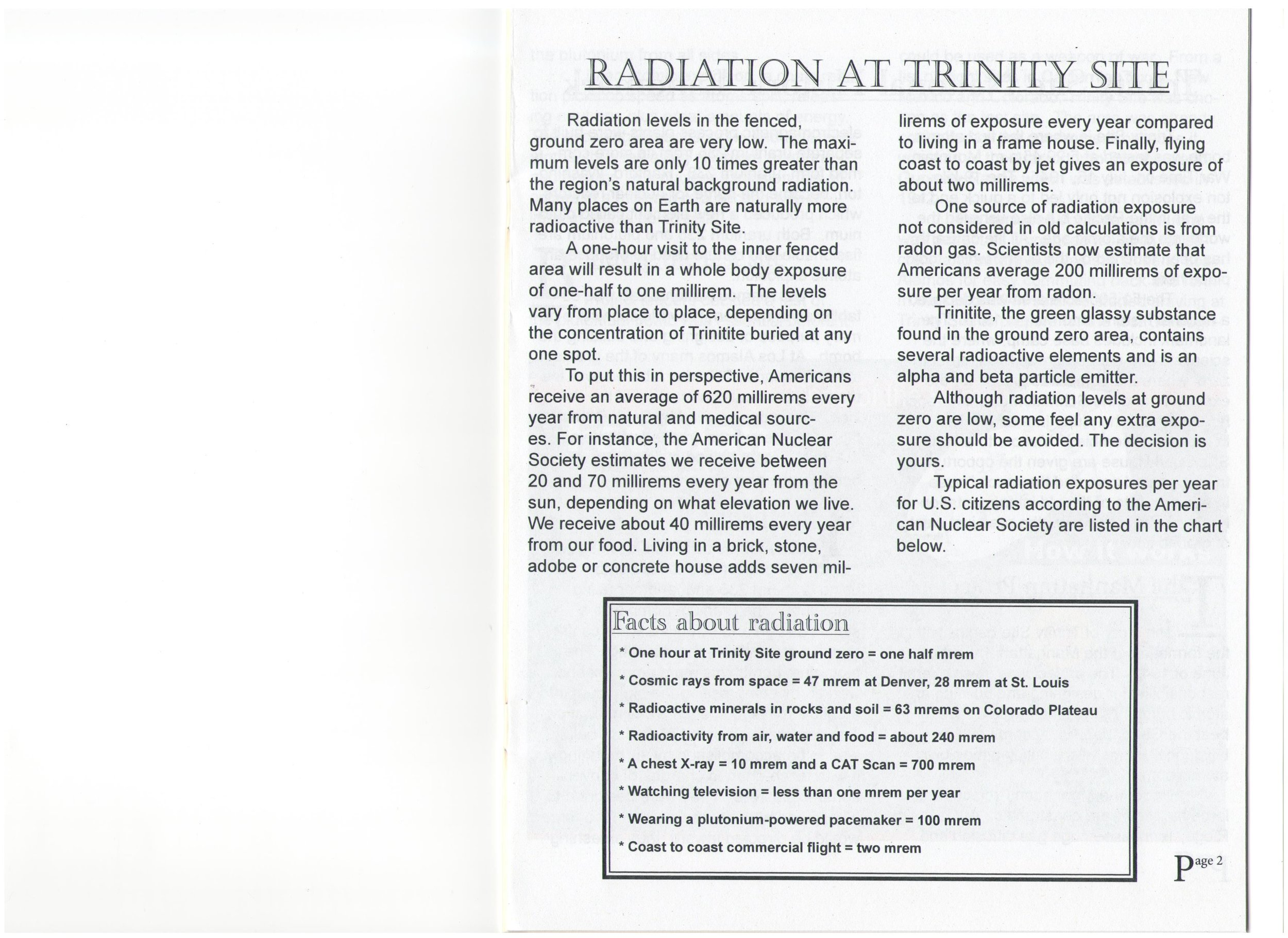 Trinity pg 3 001.jpg