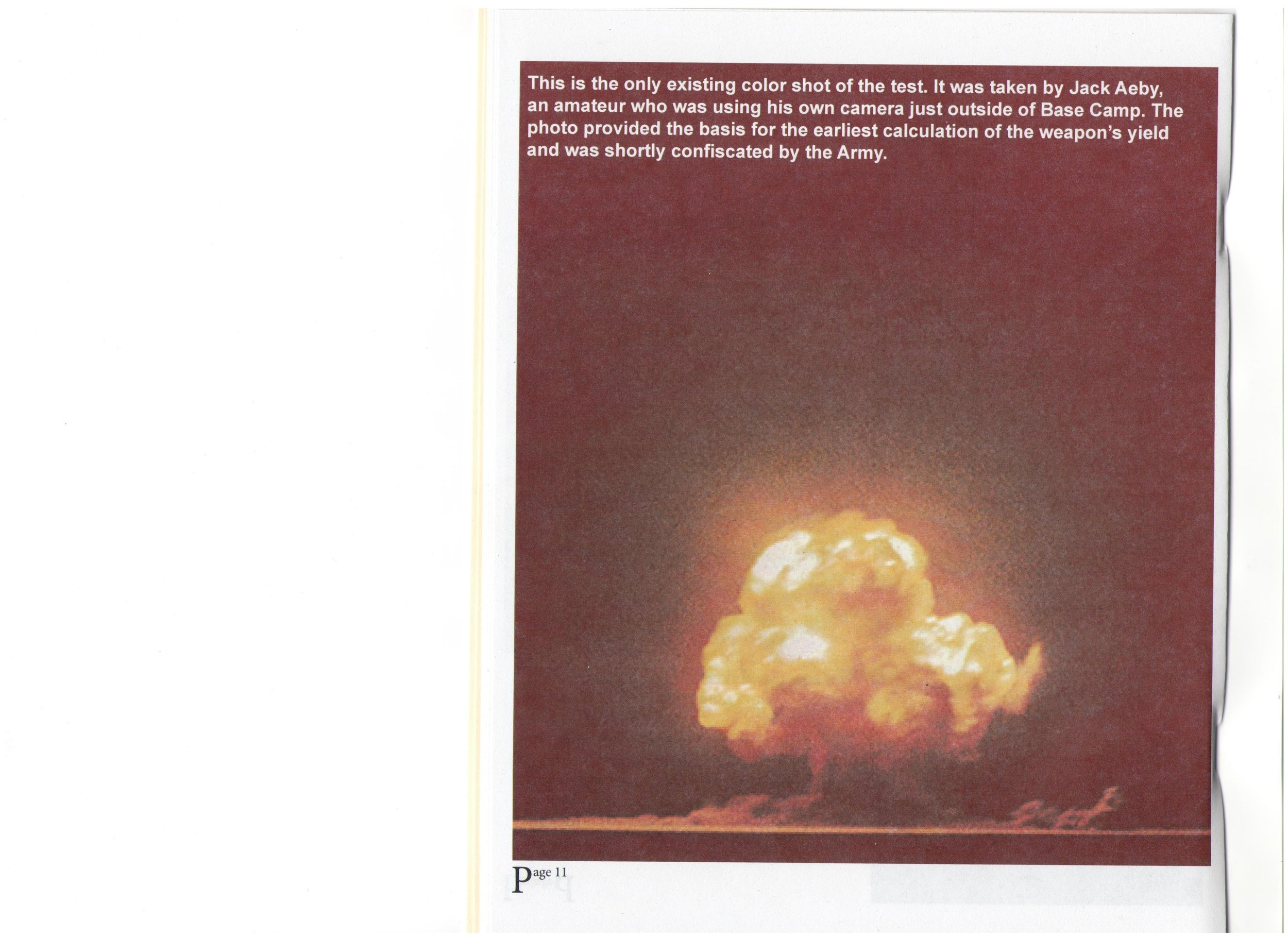 Trinity pg 12 001.jpg