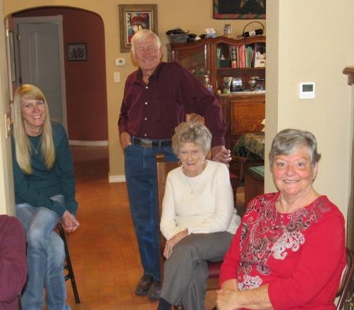 Debbie, Lou, Mary and Karla.jpg