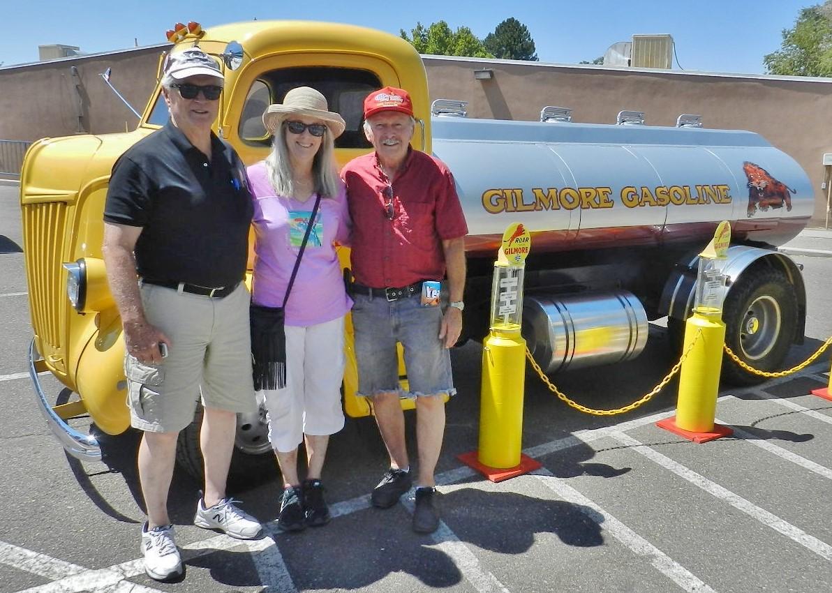 Kathleen's Tanker.jpg