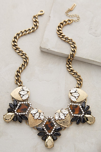 bib necklace.jpg