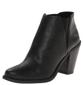 Jessica Simpson black booties.png