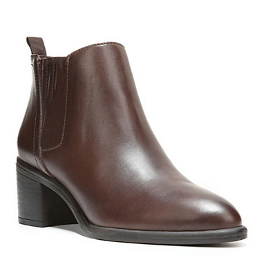 Franco Sarto Emerge Ankle Booties.png