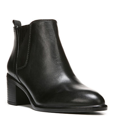 Franco Sarto Emerge Leather Ankle Booties.png