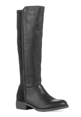 Mia Carolyn Faux Leather Knee-Hi Boots.png