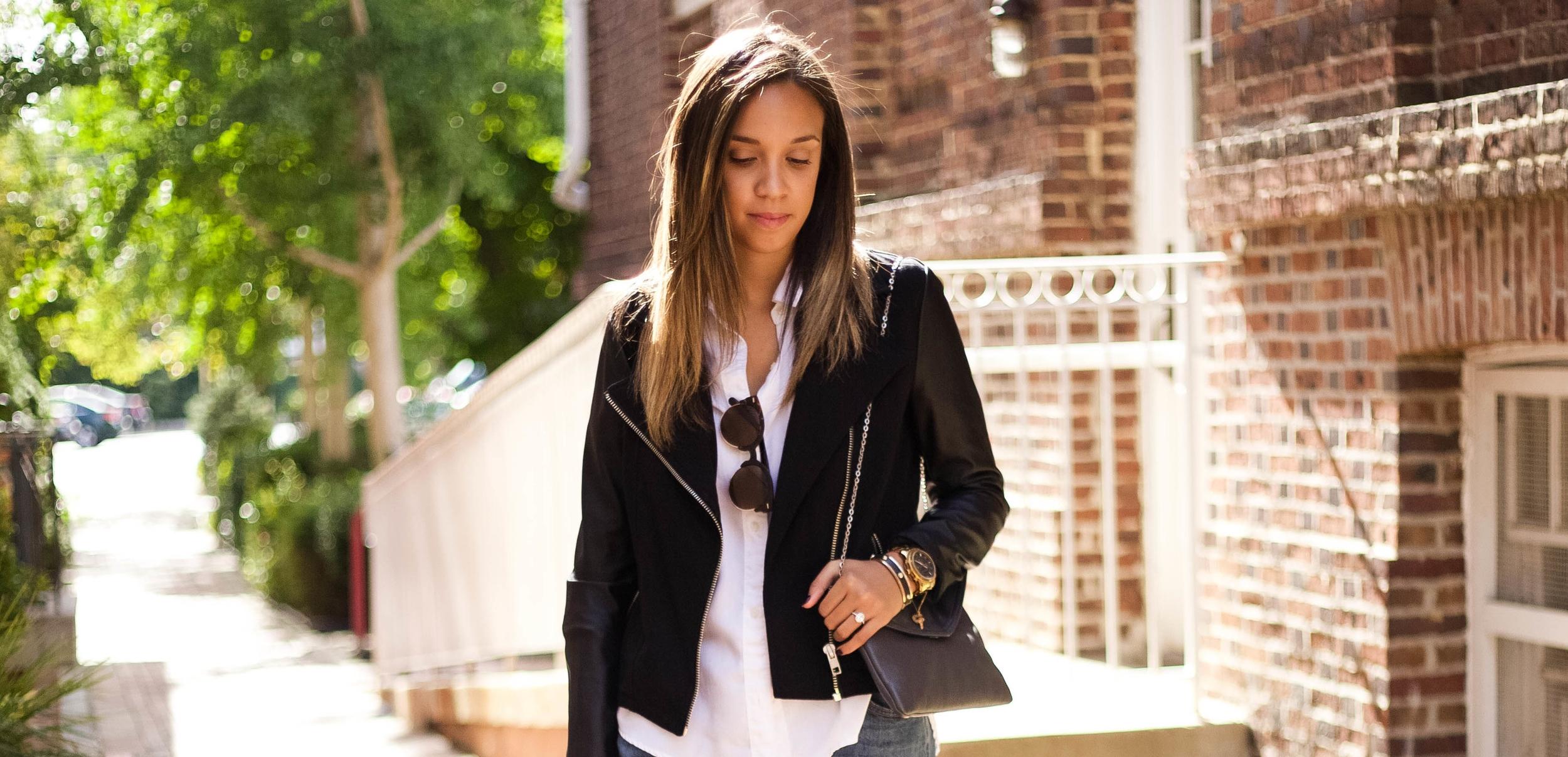 Leather Jacket and Boyfriend Jeans 5.jpg