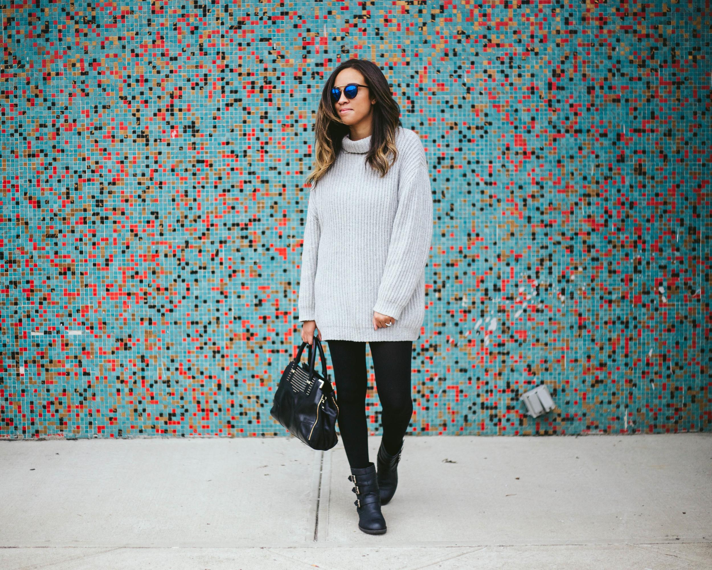 Oversized Sweater 6.jpg