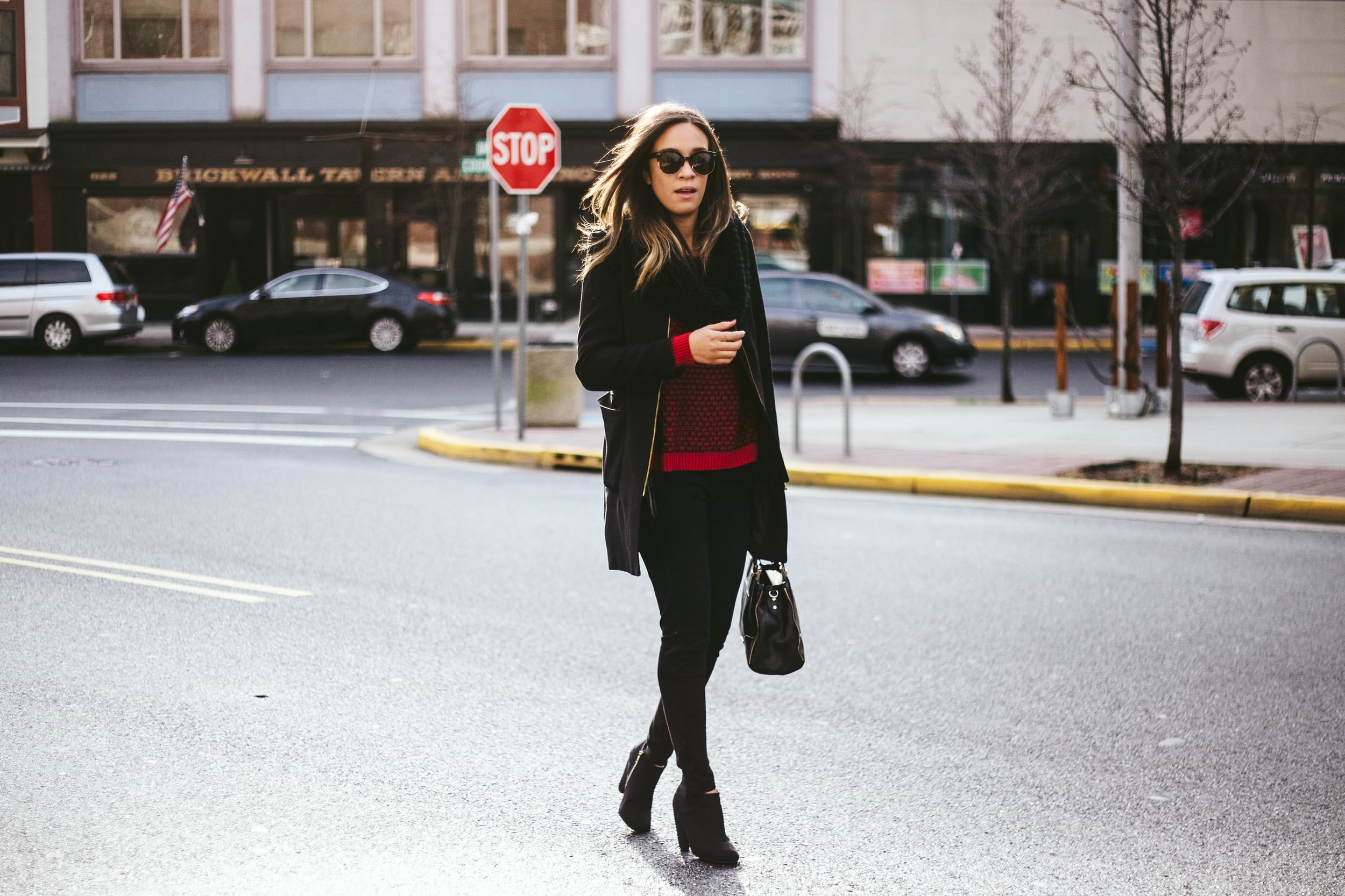 All black + Red Sweater 2.jpg