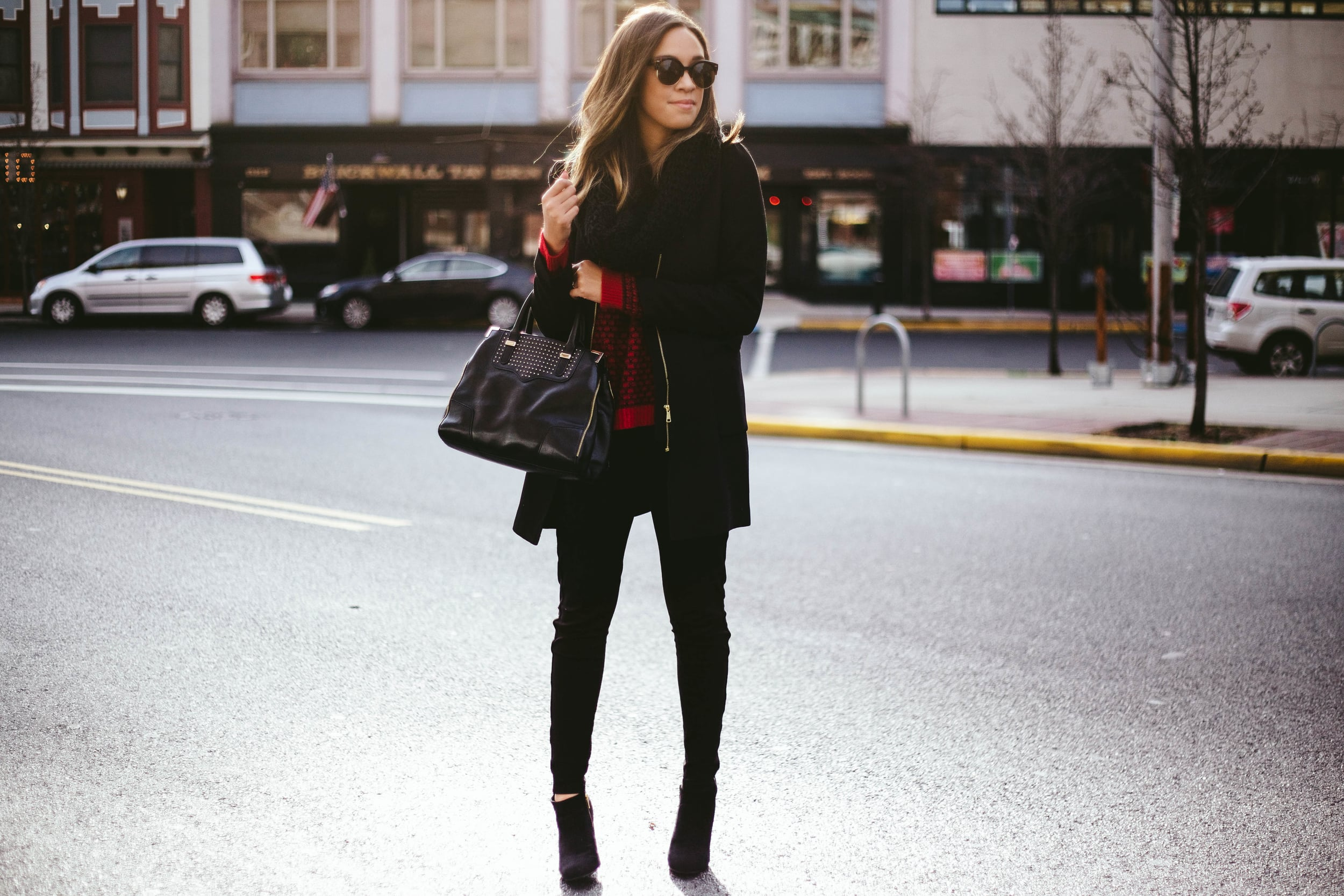 All Black + Red Sweater 4.jpg