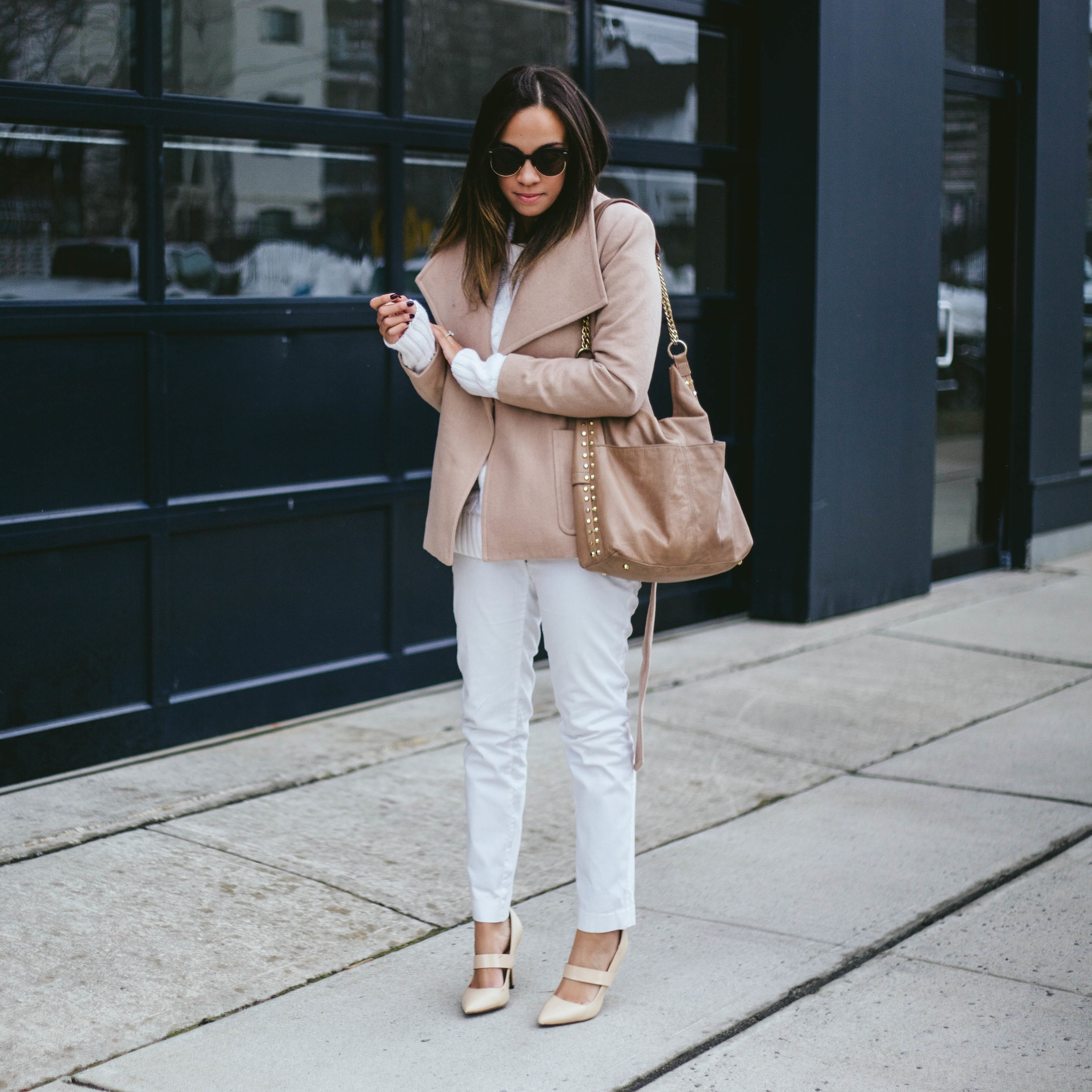 Winter White Outfit 2.jpg