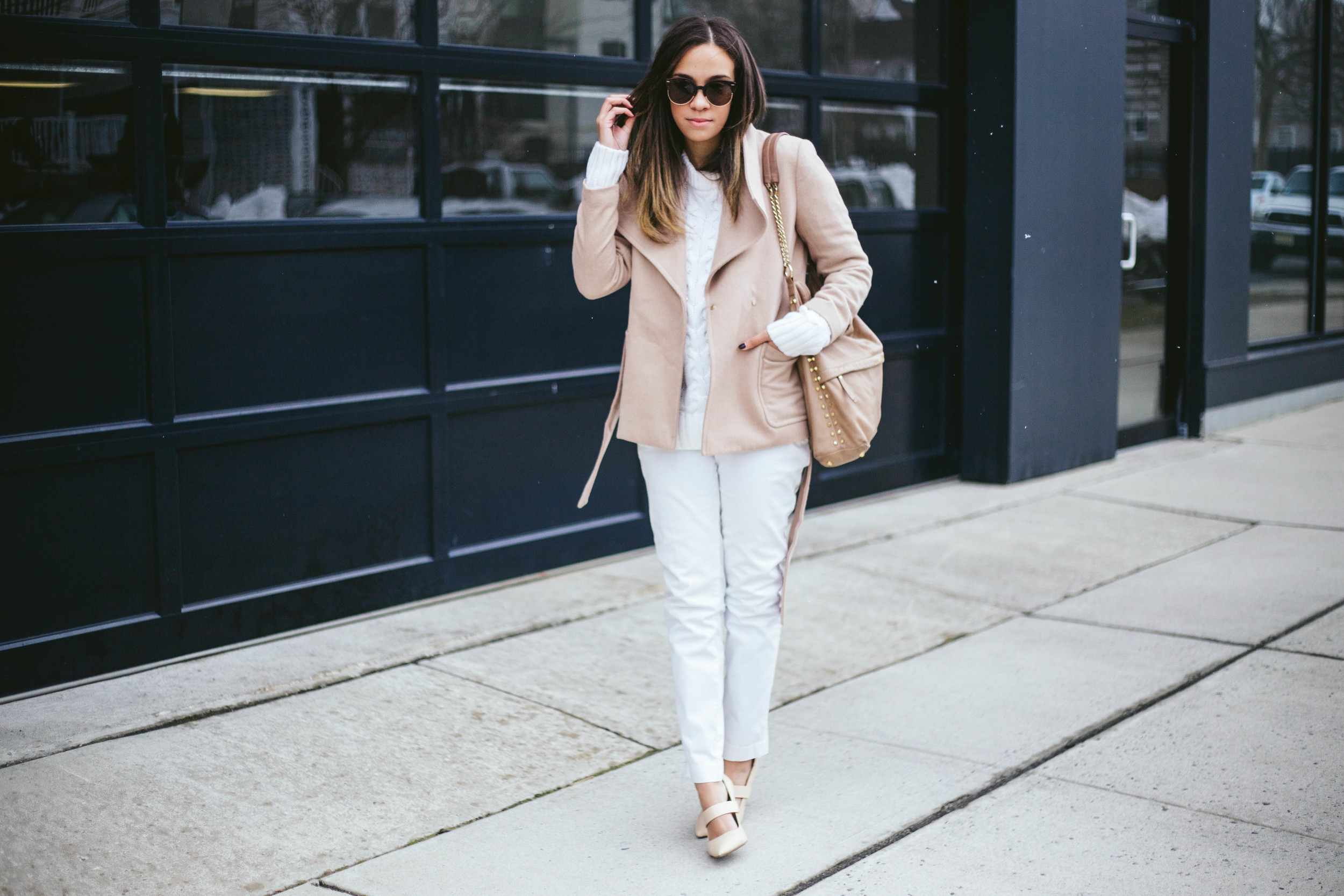 Winter White Outfit 6.jpg