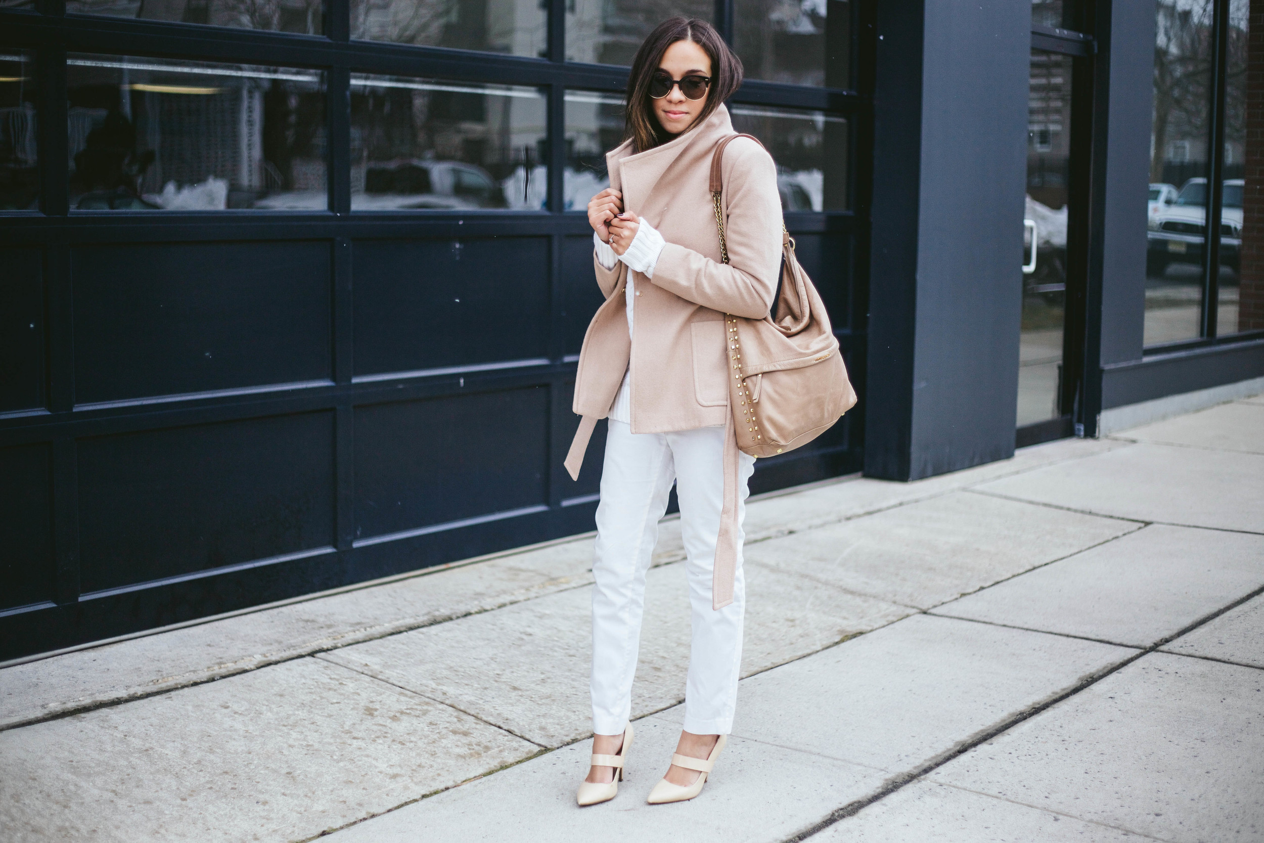 Winter White Outfit 10.jpg