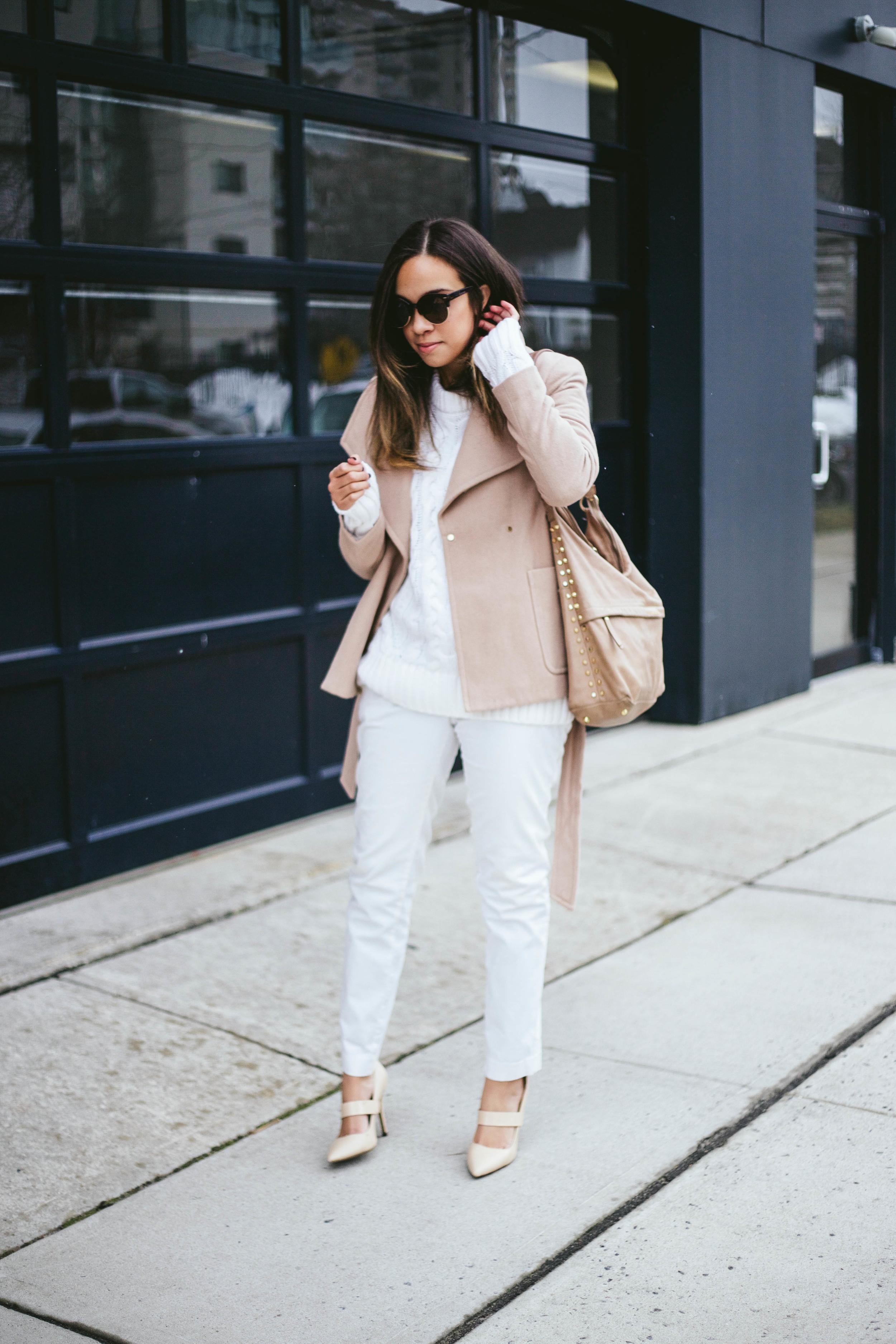 Winter White Outfit 4.jpg