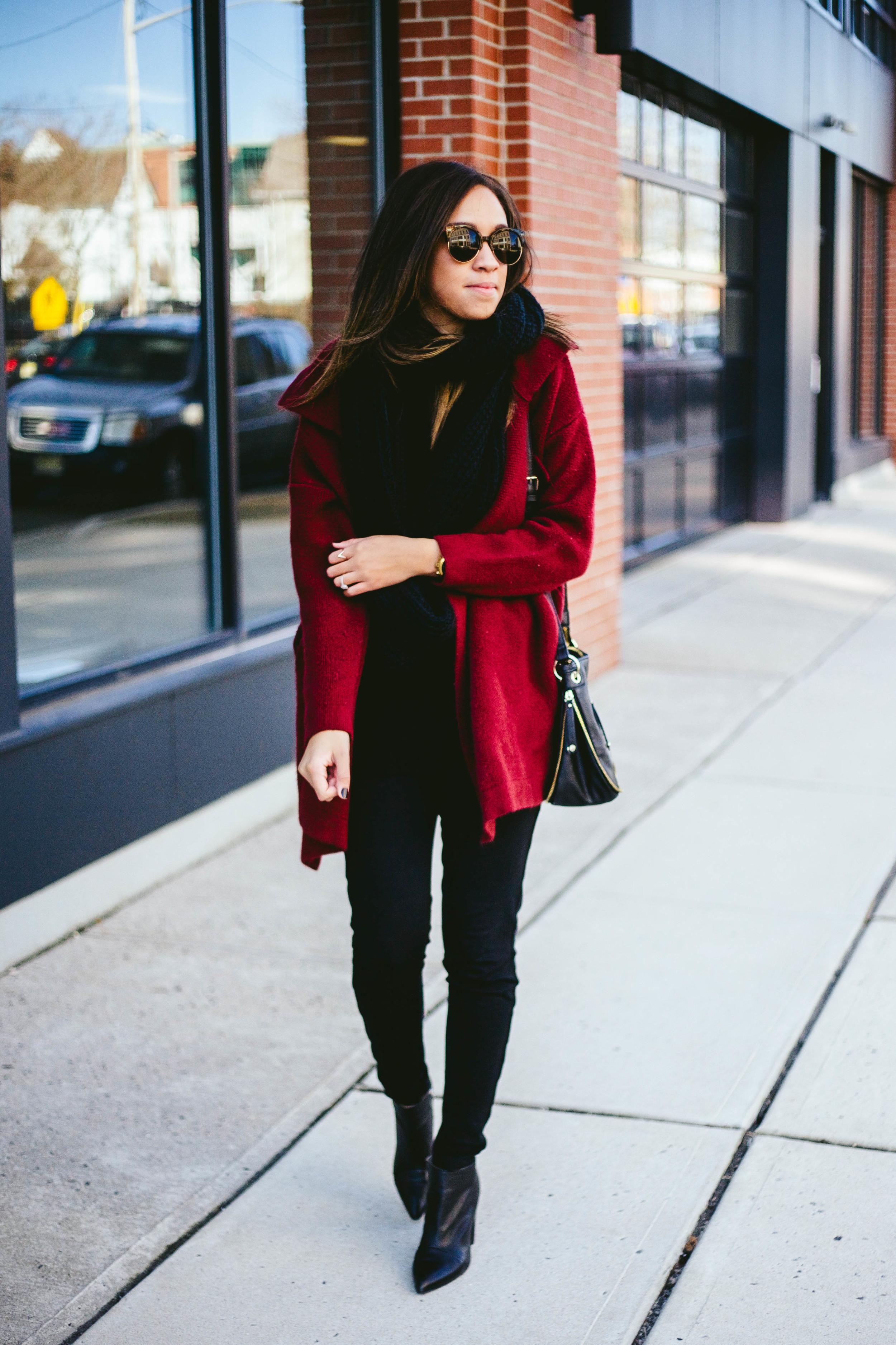 Burgundy sweater + black 5.jpg