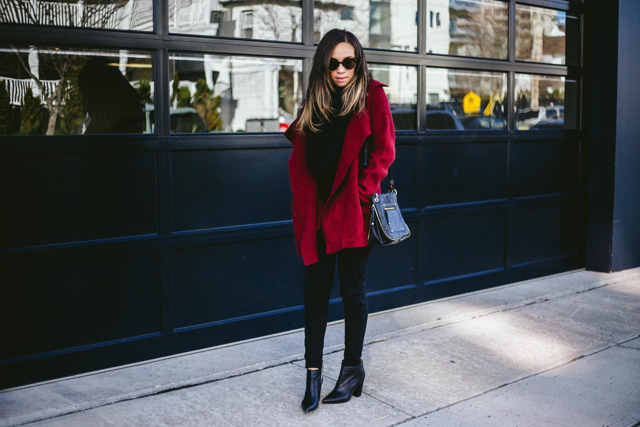 Burgundy Sweater + Black 4.jpg