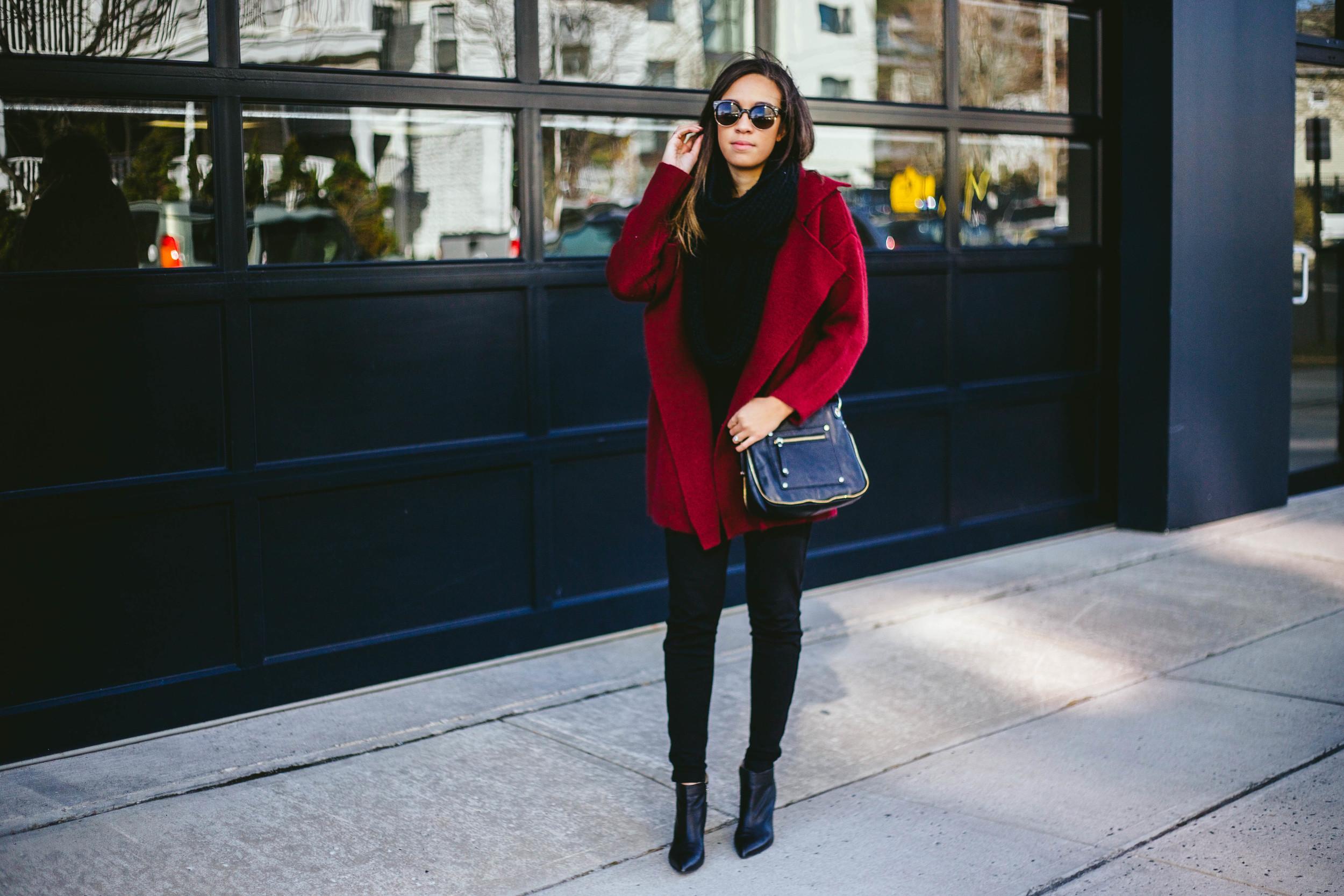 Burgundy Sweater + Black 3.jpg