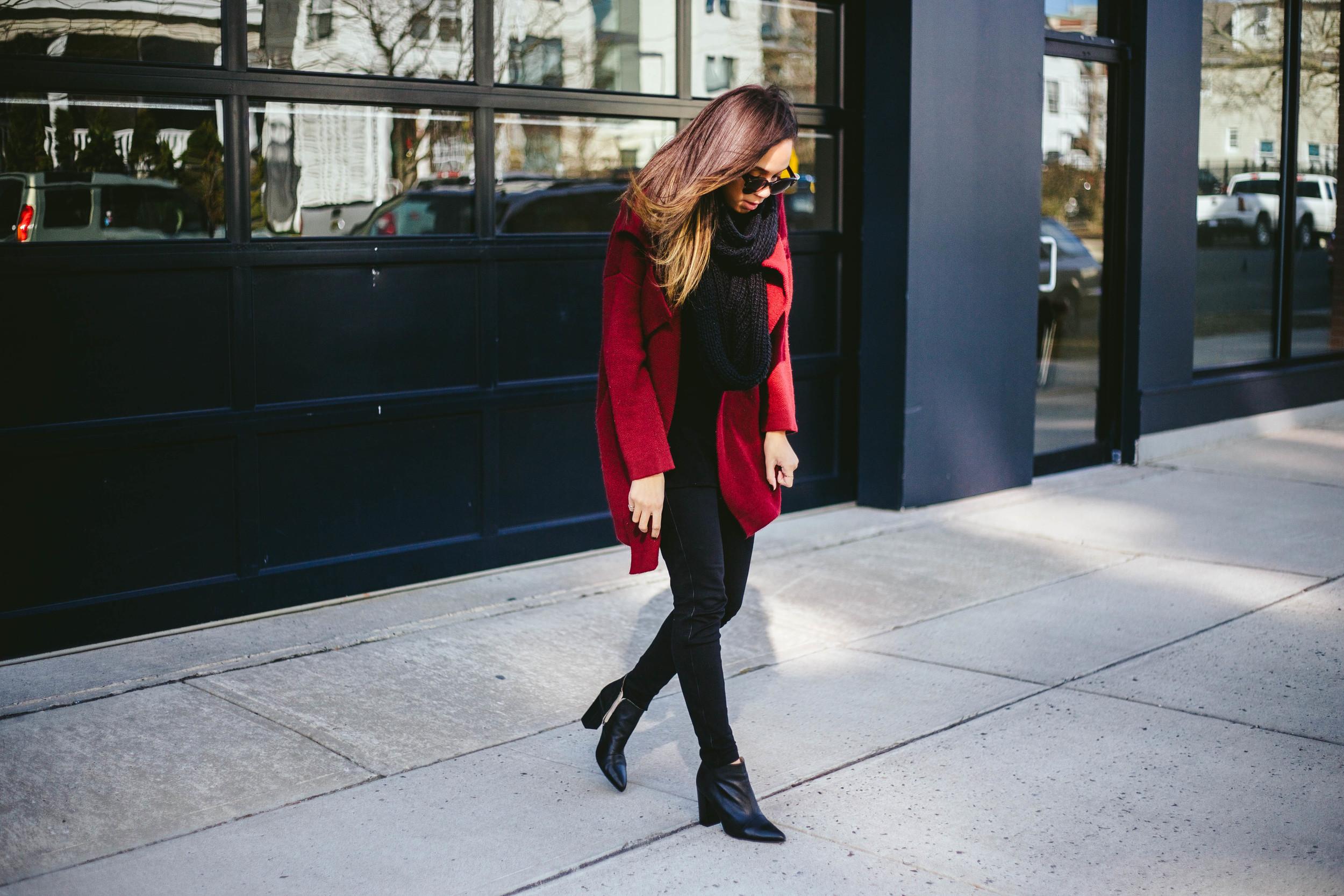 Burgundy Sweater + Black 2.jpg