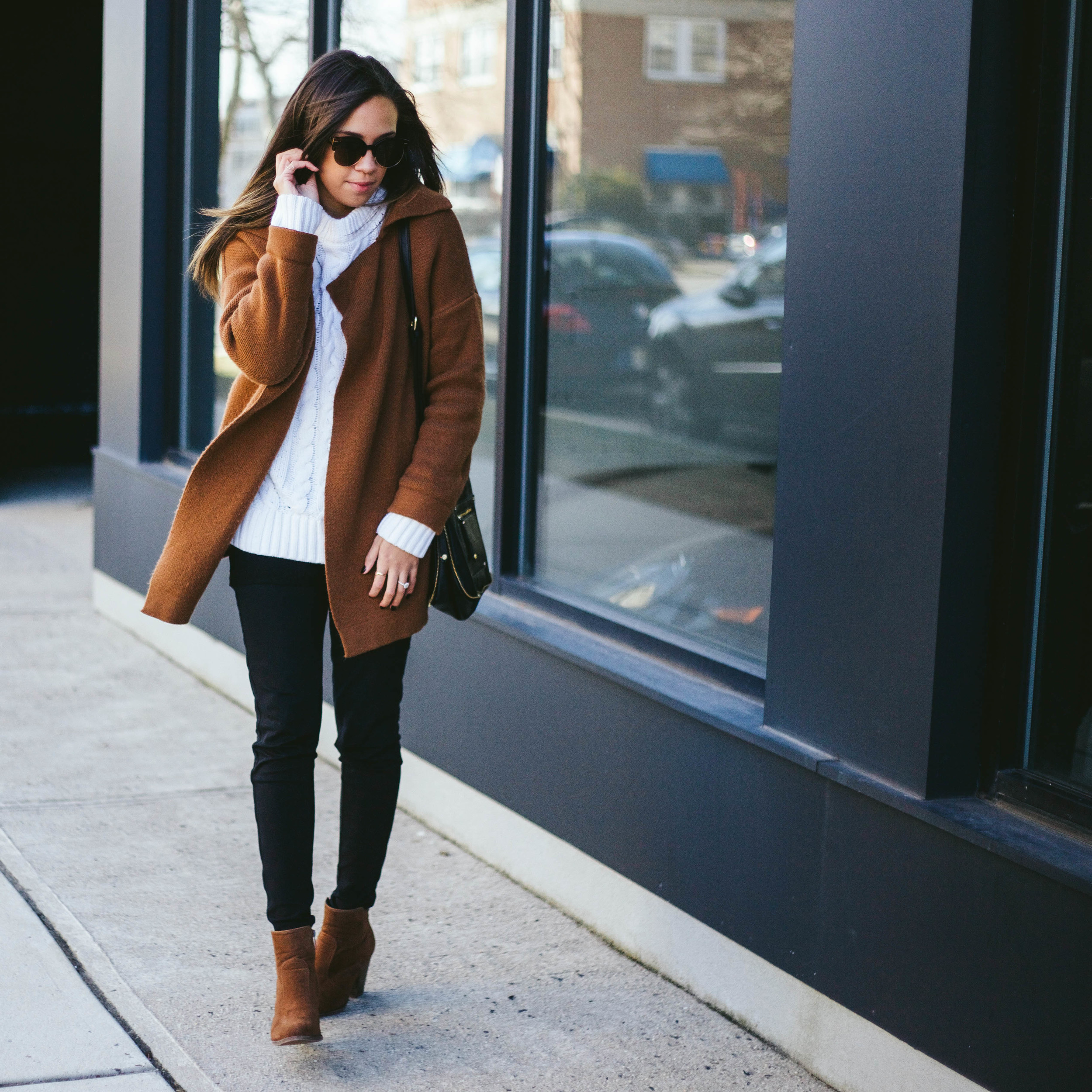 camel coat + white sweater 6.jpg