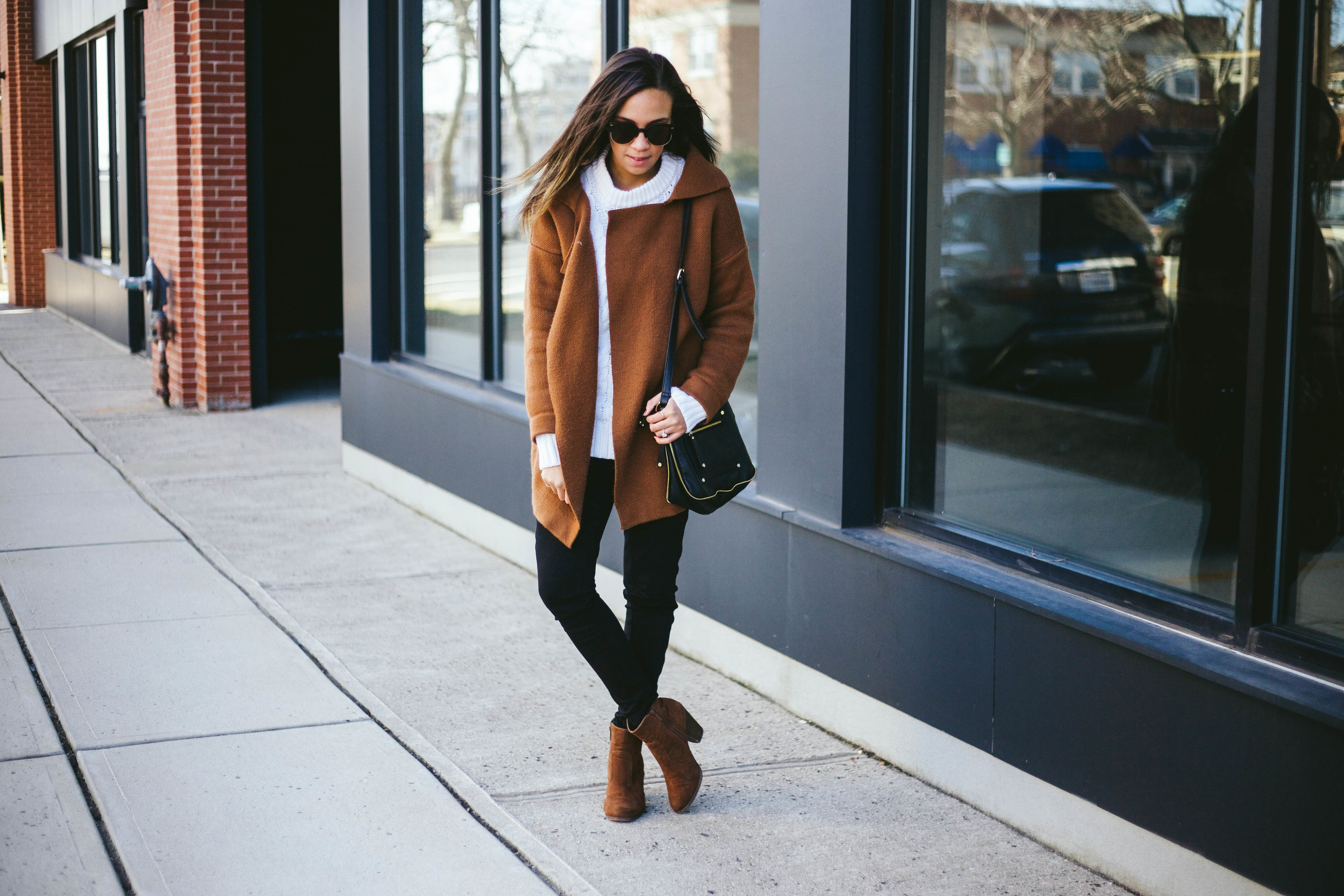 camel coat + white sweater 5.jpg